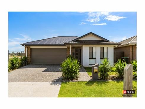 7 Warburn Street Gledswood Hills, NSW 2557