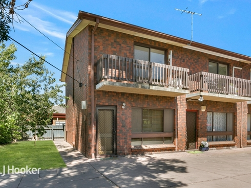 1/6 Ray Street South Plympton, SA 5038