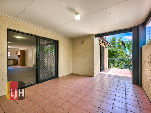 10/596 South Pine Road Everton Park, QLD 4053