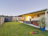 28 Clydesdale Drive Upper Coomera, QLD 4209