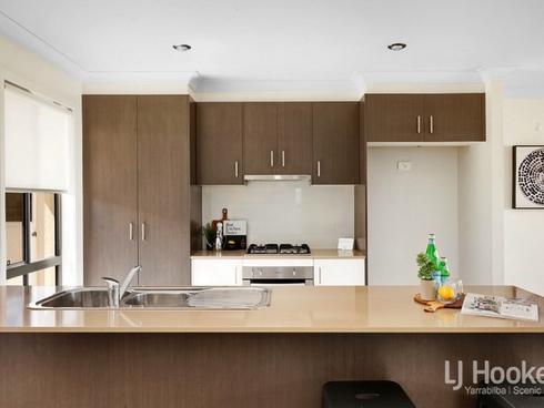 8 Macnab Street Yarrabilba, QLD 4207
