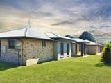 34-36 Premier Drive Kingaroy, QLD 4610