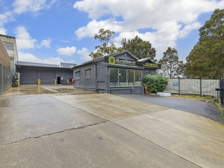 15 Old Prospect Road South Wentworthville , NSW, 2145