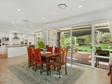 7 Hilltop Parkway Tallwoods Village, NSW 2430