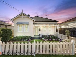 7 Thomas Street Granville , NSW, 2142