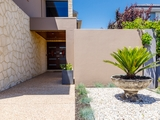 4 Wisteria Court South Bunbury, WA 6230