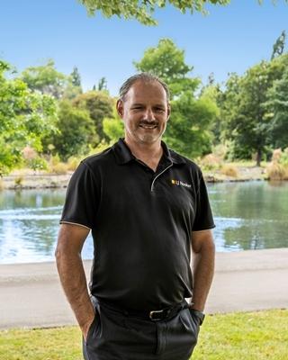 Mike King profile image