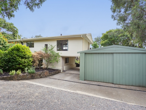 3-7 Island View Road The Gurdies, VIC 3984