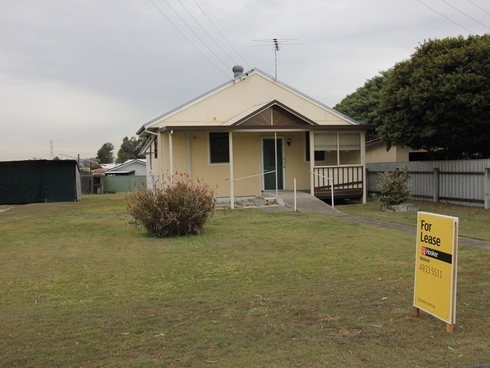 28 Southern Avenue Tarro, NSW 2322