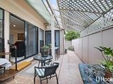 4/4 Georgina Street Woody Point, QLD 4019