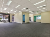 2/8 Mayfield Road Moorooka, QLD 4105