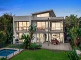 2 Sandbar Terrace Magenta, NSW 2261