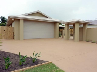 3 Rosemary Street Thornlands , QLD, 4164