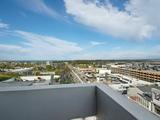 Unit 603/18-20 Smart Street Charlestown, NSW 2290