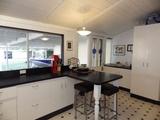 62 Raglan Street Roma, QLD 4455