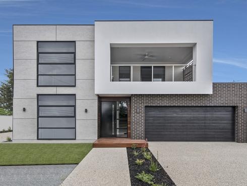Apartment 1/4 Kinsey Street Moama, NSW 2731