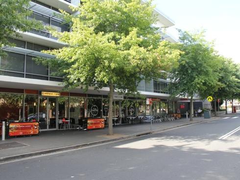 3.08/4 Hyde Parade Campbelltown, NSW 2560