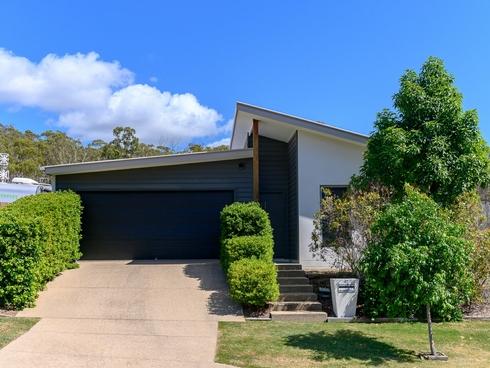 47 Iris Road Kirkwood, QLD 4680