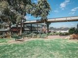 G1B/16 Mars Road Lane Cove, NSW 2066