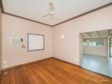 35 Ferguson Street Allenstown, QLD 4700