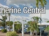 5 Katherine Terrace Katherine, NT 0850