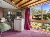 466 East Bagdad Road Bagdad, TAS 7030