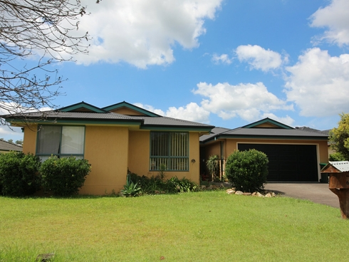 6 Barber Close Tallwoods Village, NSW 2430