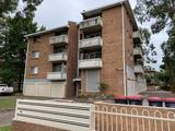 11/17 Santley Street Kingswood, NSW 2747