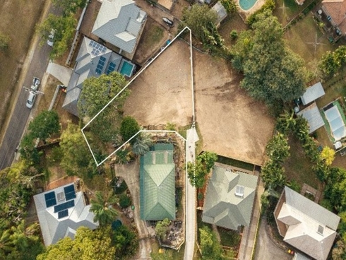 10 Artemis Avenue Seven Hills, QLD 4170