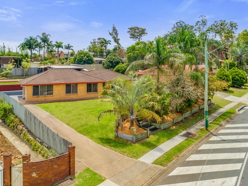 209 Plantain Road Shailer Park, QLD 4128