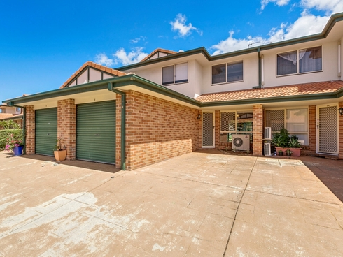 6/38 Murev Way Carrara, QLD 4211