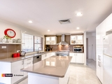 10 Brechin Road St Andrews, NSW 2566