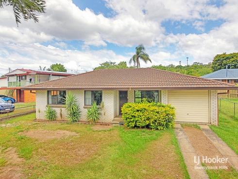 467 Beenleigh Road Sunnybank, QLD 4109