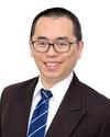 Michael Liu