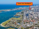 Unit 415/1 Como Crescent Southport, QLD 4215