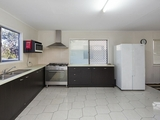 24 Emperor Street Annerley, QLD 4103