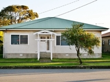 55 Woodburn Street Evans Head, NSW 2473