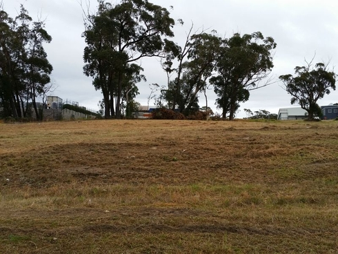 Lot 20 Pile Road Somersby, NSW 2250