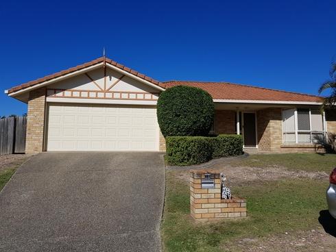 12 Jabiru Place Bellbowrie, QLD 4070