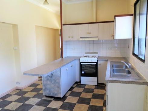 1/368 Homer Street Earlwood, NSW 2206