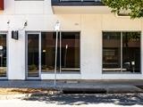 Shop 2/30-34 Garden Terrace Mawson Lakes, SA 5095