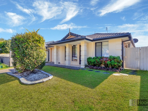 31 Seidler Avenue Coombabah, QLD 4216
