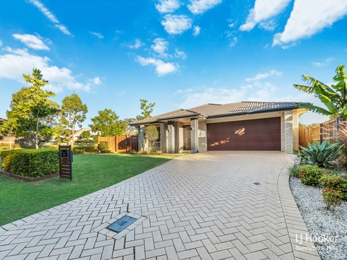 43 Bengray Street Drewvale, QLD 4116