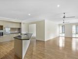 45 Ridgeview Drive Gympie, QLD 4570
