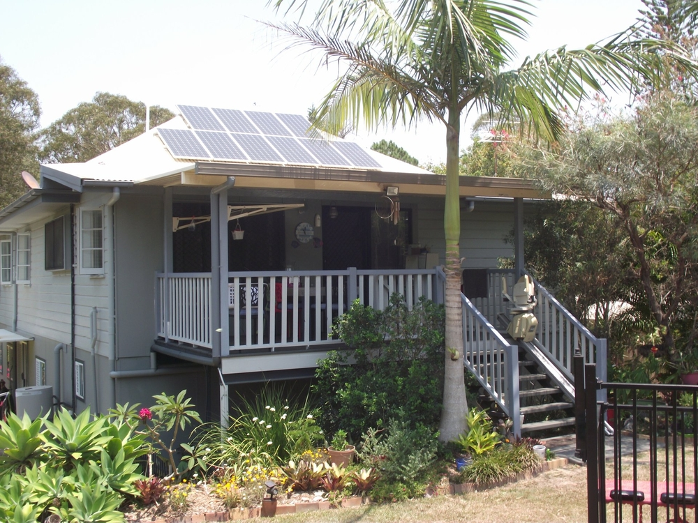 138-140 High Central Road Macleay Island, QLD 4184