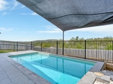 26 Hadrian Crescent Pacific Pines, QLD 4211