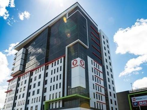 Suite 802/289 King Street Mascot, NSW 2020