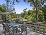 11 Kywong Road Elanora Heights, NSW 2101