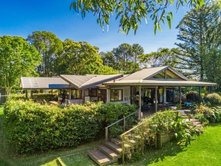 230 Broken Head Road Newrybar , NSW, 2479