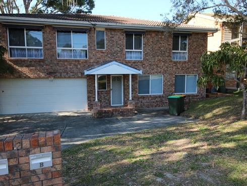 12B Escapade Avenue Diamond Beach, NSW 2430